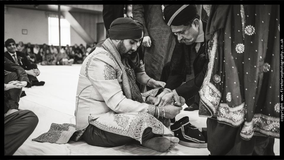 Sikh-Wedding-Photography-104