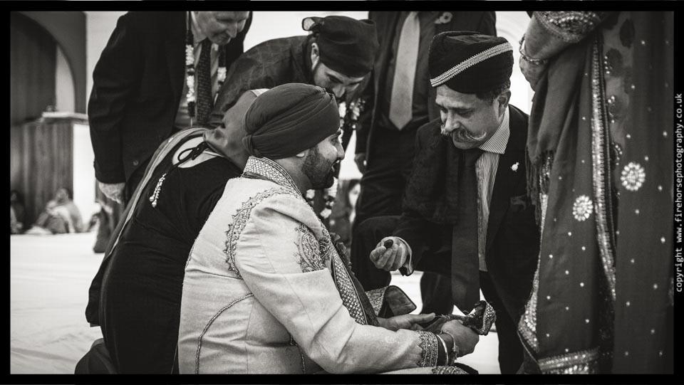 Sikh-Wedding-Photography-105