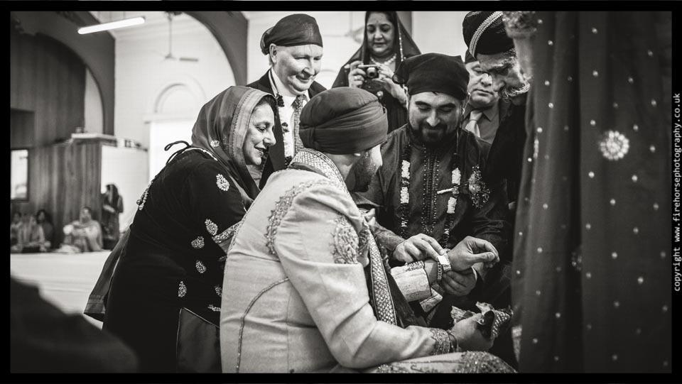 Sikh-Wedding-Photography-106