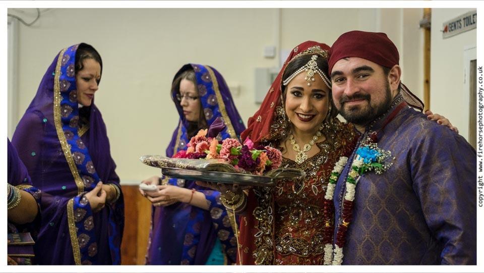 Sikh-Wedding-Photography-107