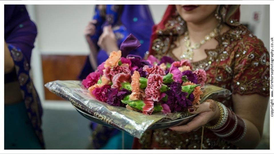Sikh-Wedding-Photography-108
