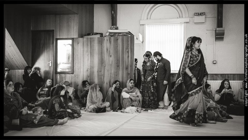 Sikh-Wedding-Photography-109