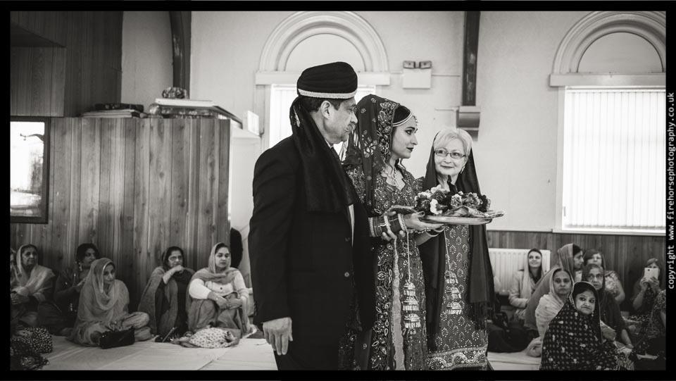 Sikh-Wedding-Photography-110
