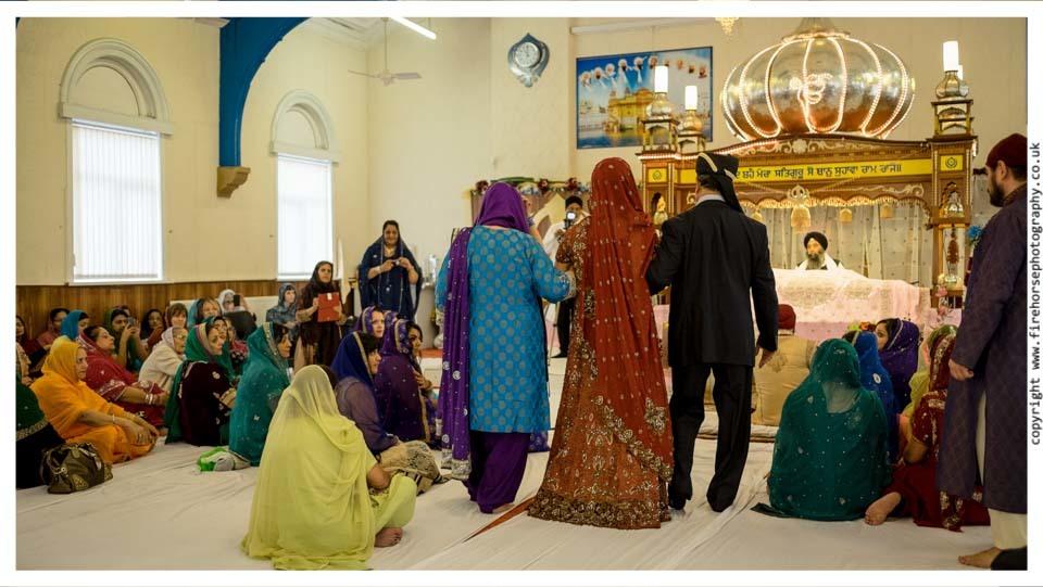 Sikh-Wedding-Photography-111