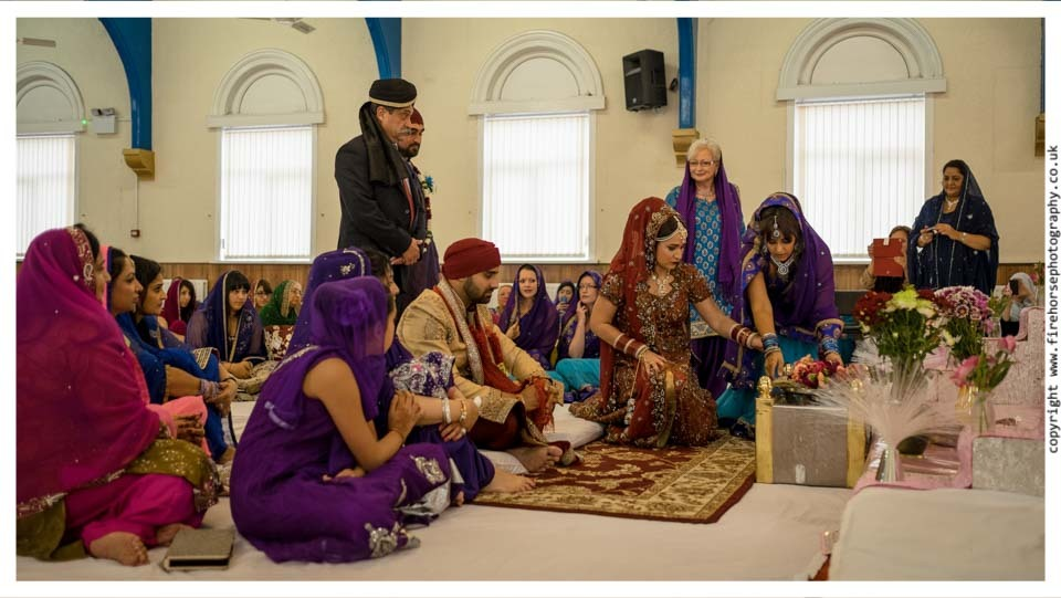 Sikh-Wedding-Photography-112