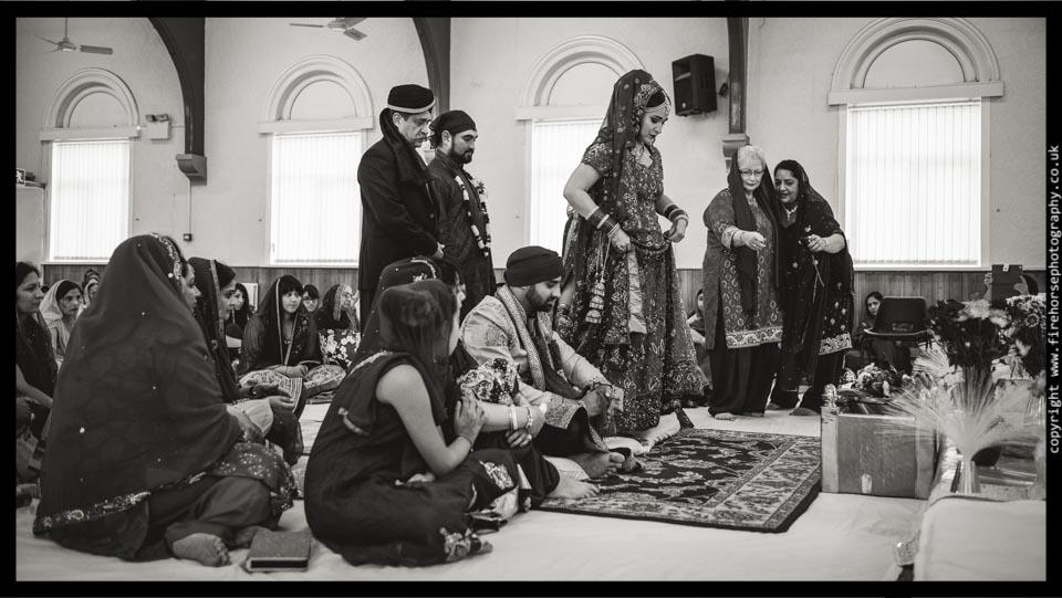 Sikh-Wedding-Photography-113