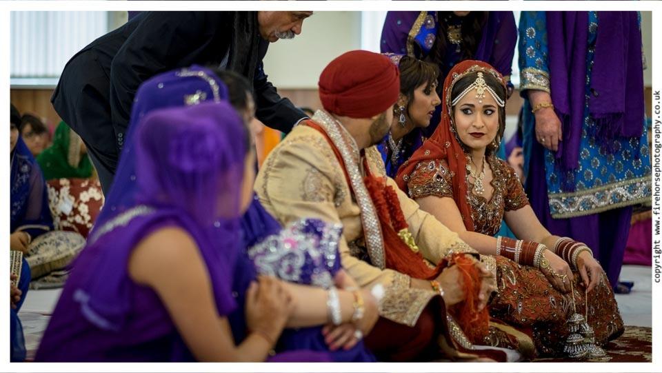 Sikh-Wedding-Photography-114