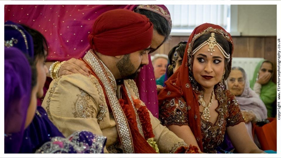 Sikh-Wedding-Photography-115