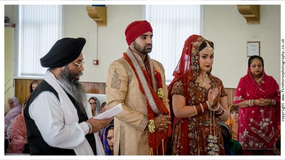 Sikh-Wedding-Photography-116