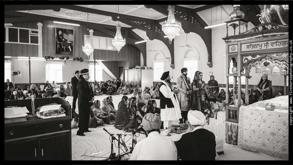 Sikh-Wedding-Photography-117