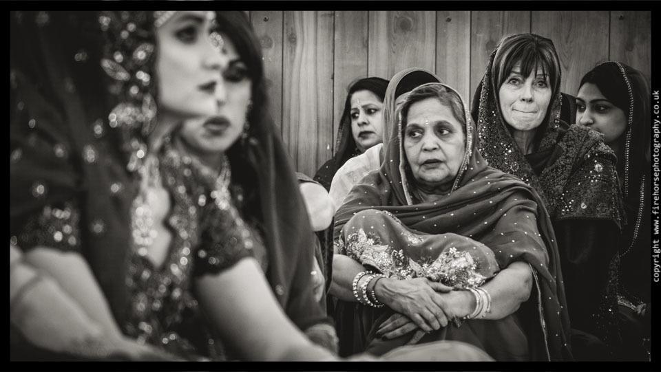 Sikh-Wedding-Photography-118