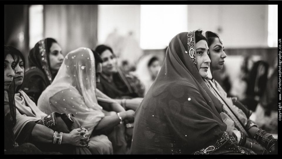 Sikh-Wedding-Photography-119