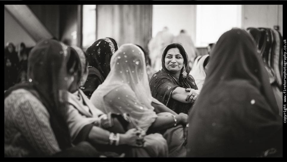 Sikh-Wedding-Photography-120