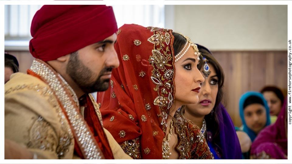 Sikh-Wedding-Photography-121