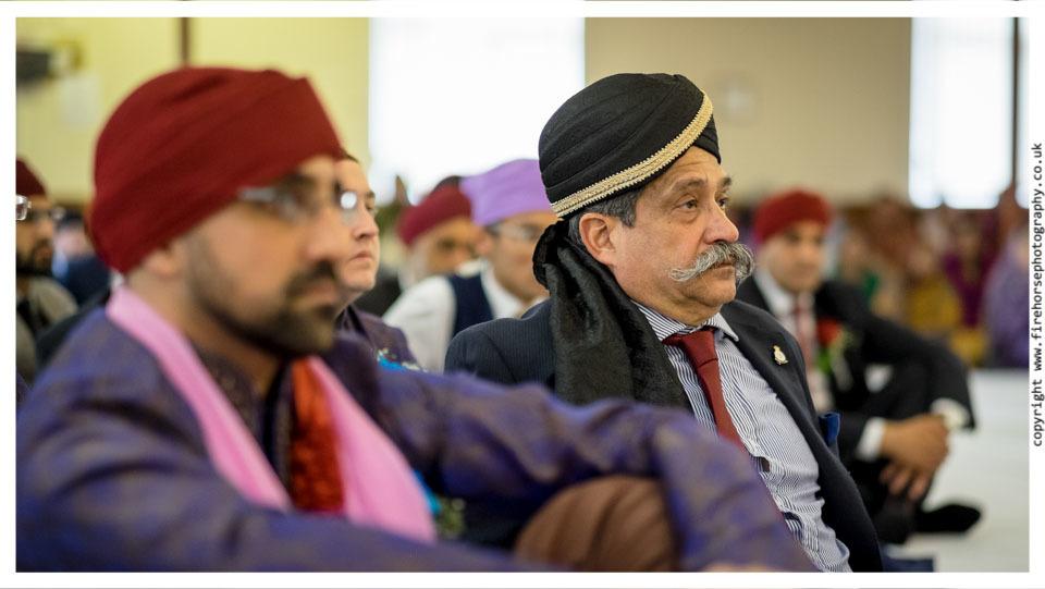 Sikh-Wedding-Photography-122