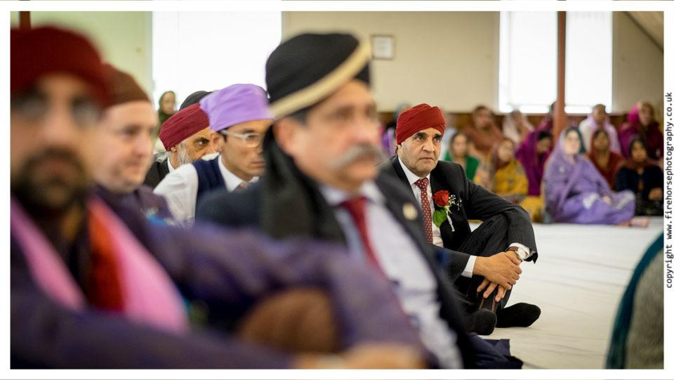 Sikh-Wedding-Photography-123