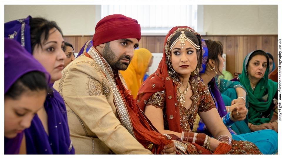 Sikh-Wedding-Photography-124