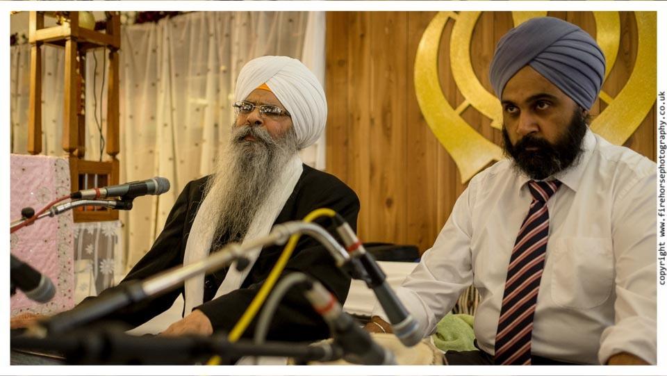 Sikh-Wedding-Photography-125