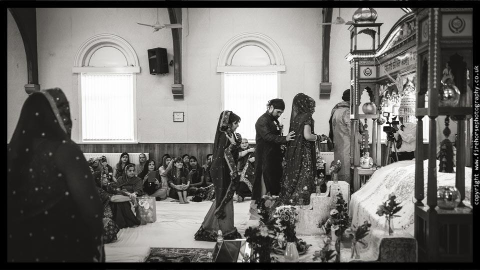 Sikh-Wedding-Photography-126