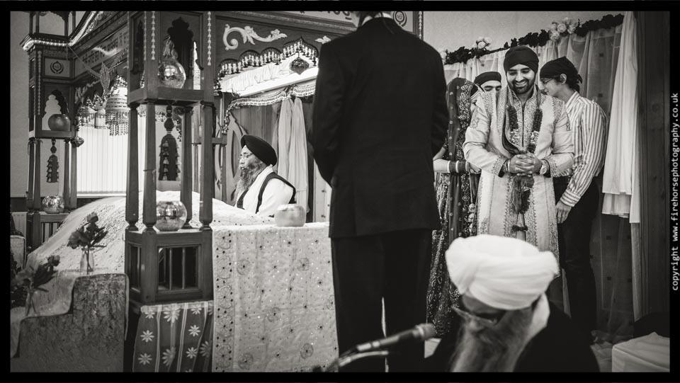 Sikh-Wedding-Photography-127
