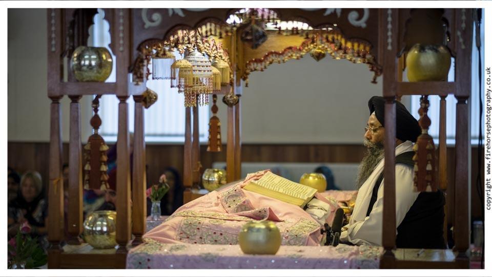 Sikh-Wedding-Photography-129