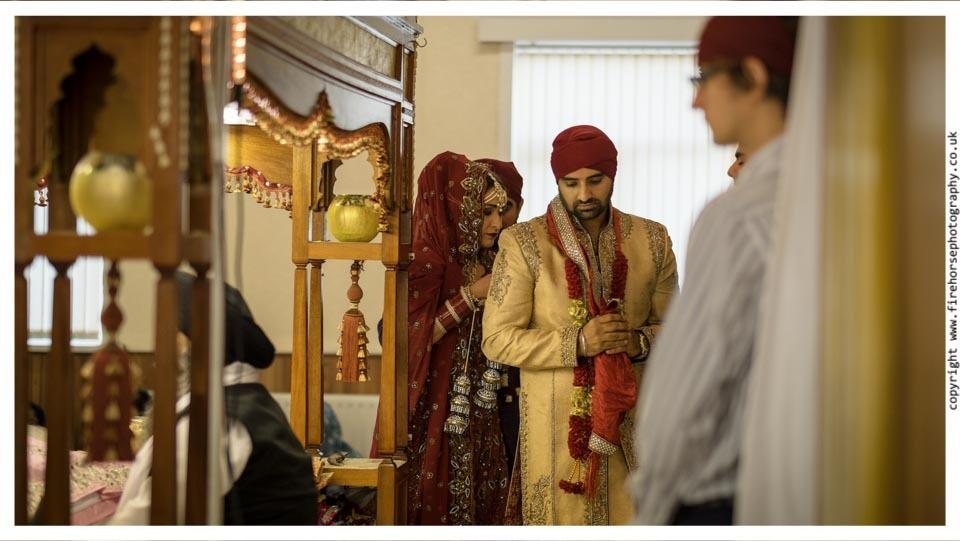 Sikh-Wedding-Photography-130