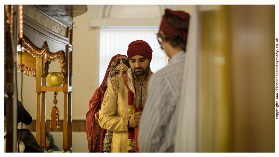 Sikh-Wedding-Photography-131