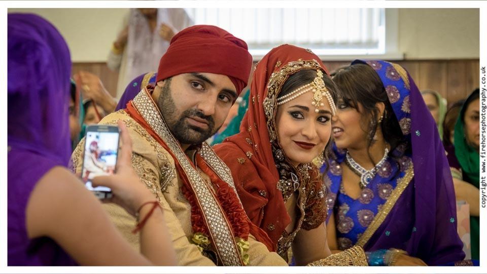 Sikh-Wedding-Photography-132