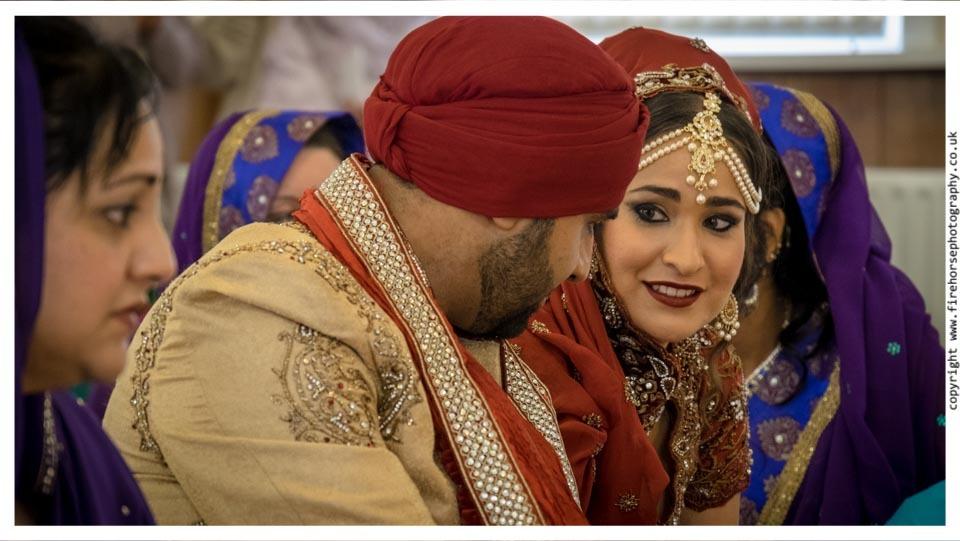 Sikh-Wedding-Photography-133