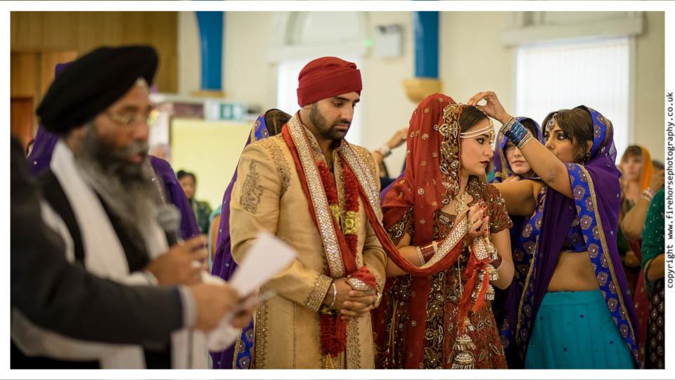 Sikh-Wedding-Photography-134