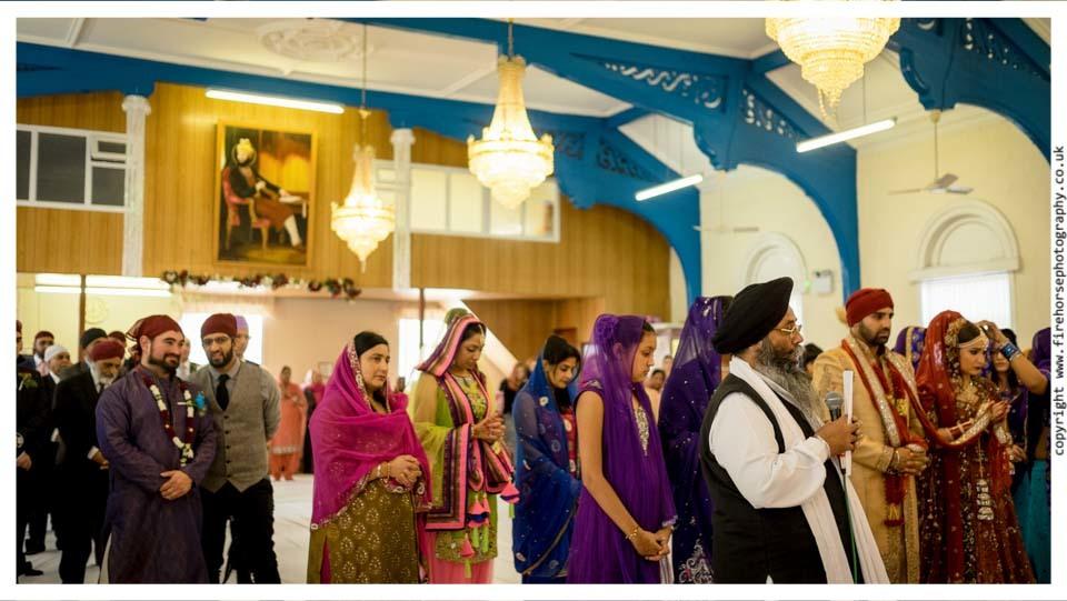 Sikh-Wedding-Photography-135