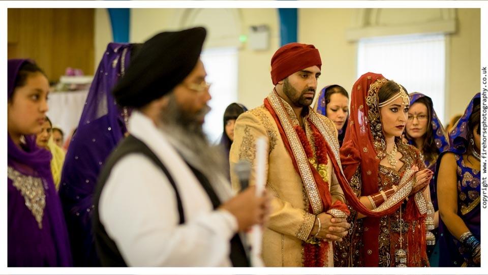 Sikh-Wedding-Photography-136