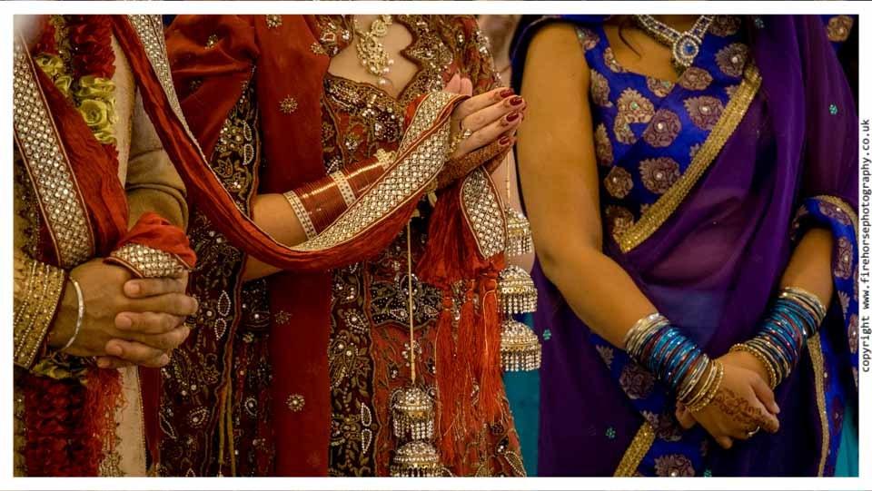 Sikh-Wedding-Photography-137