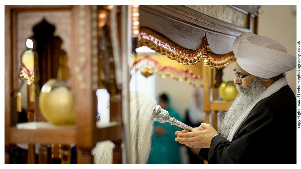 Sikh-Wedding-Photography-138