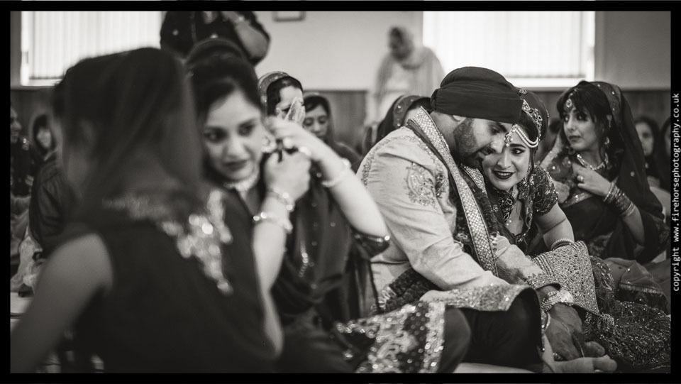 Sikh-Wedding-Photography-139
