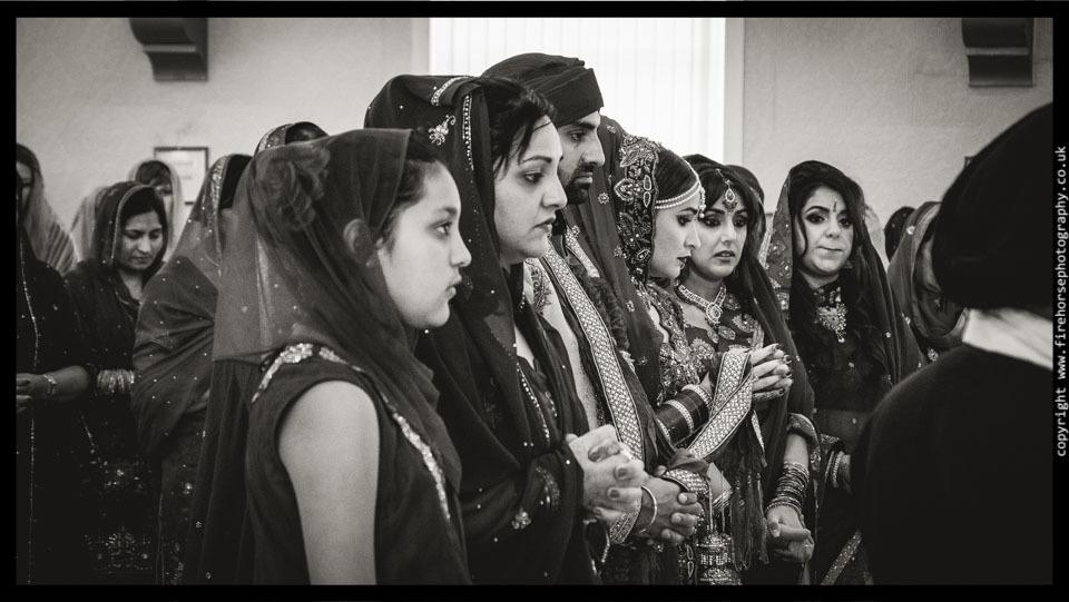 Sikh-Wedding-Photography-140