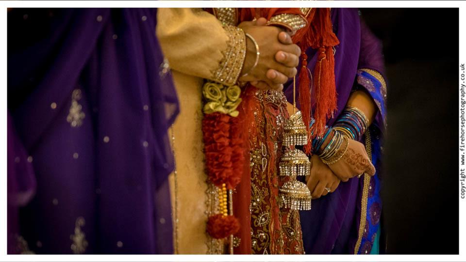 Sikh-Wedding-Photography-141
