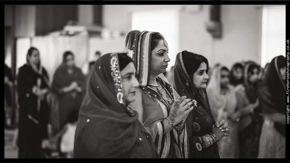 Sikh-Wedding-Photography-142