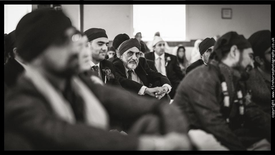 Sikh-Wedding-Photography-144