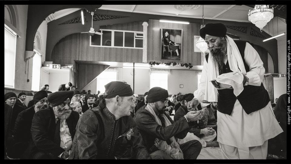 Sikh-Wedding-Photography-146