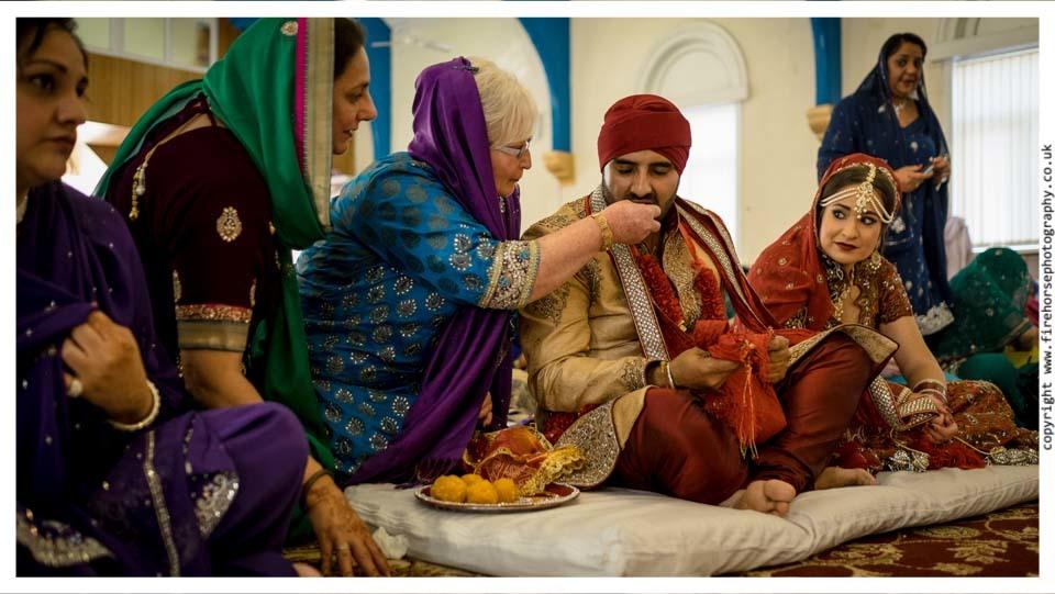 Sikh-Wedding-Photography-147
