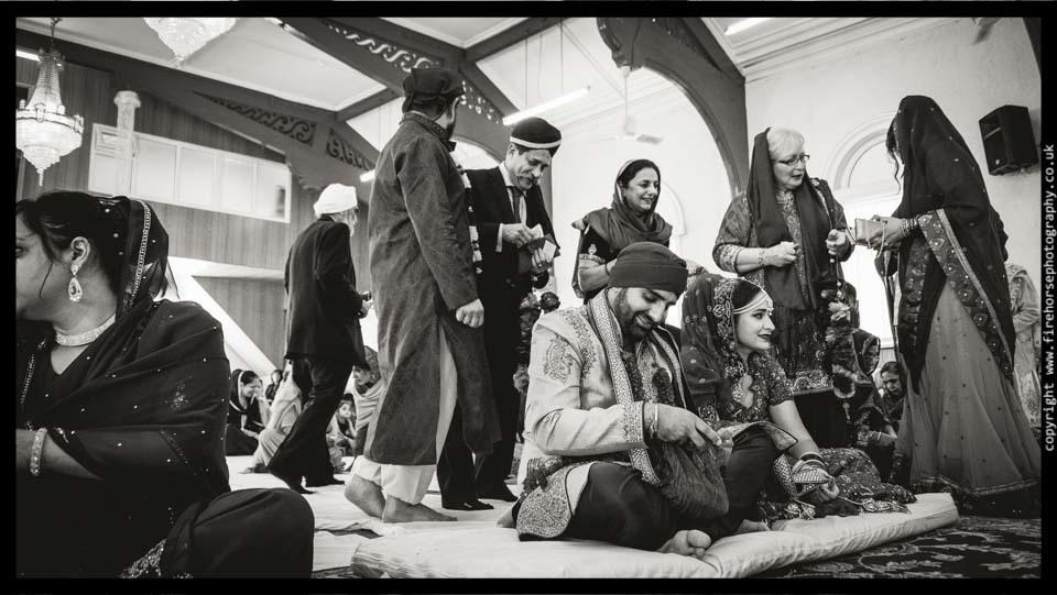 Sikh-Wedding-Photography-148