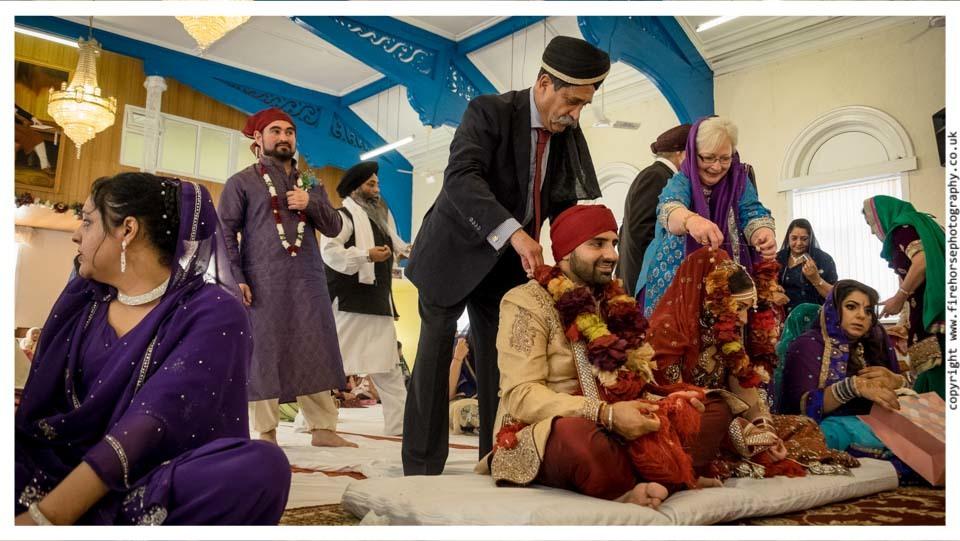 Sikh-Wedding-Photography-149
