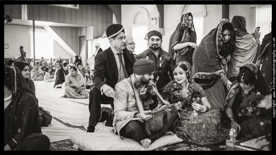 Sikh-Wedding-Photography-150