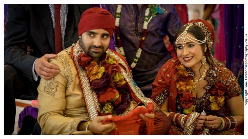 Sikh-Wedding-Photography-151