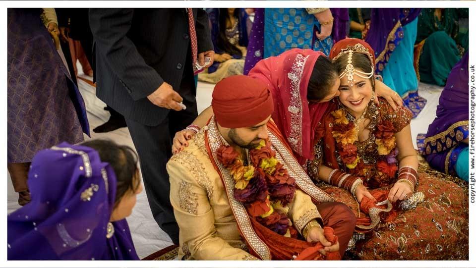 Sikh-Wedding-Photography-152