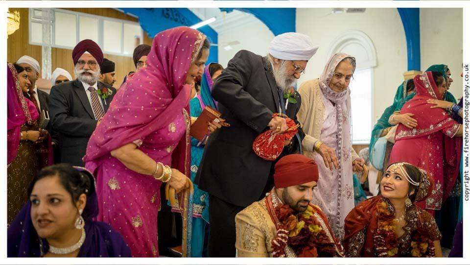 Sikh-Wedding-Photography-153