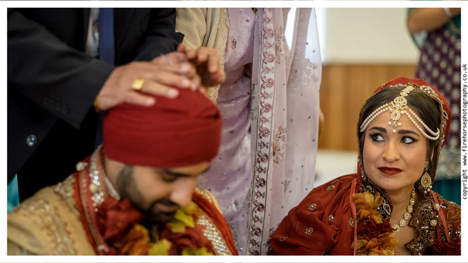 Sikh-Wedding-Photography-154