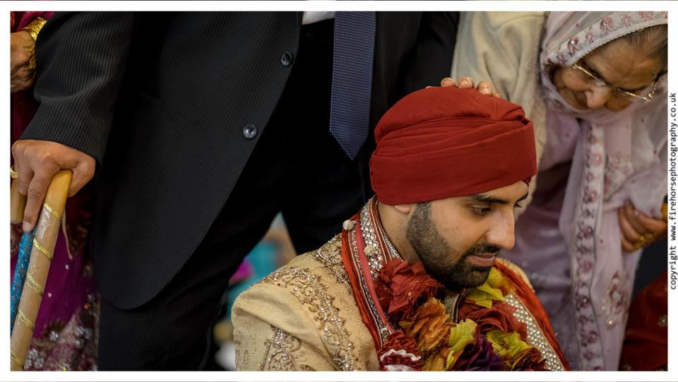 Sikh-Wedding-Photography-155