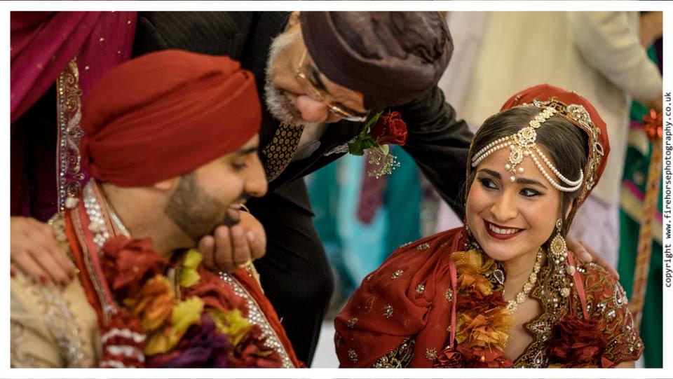 Sikh-Wedding-Photography-156
